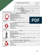 16_Ficha Inspeção Lingas de Corrente Aricabos.pdf