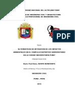 BORRADOR DE TESIS PAUL EINER QUISPE BENAVENTE MAYO 2015 v10.2.doc