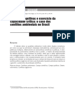 ACSELRAD. Disputas cognitivas e exercícios da capacidade críticas. O caso dos canflitos ambientais no Brasil.pdf