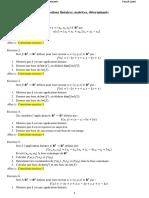 application_lineaire_et_determinants.pdf