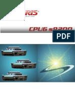 MNE-CPU6-9200_1-0