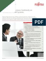 White paper SAP HANA Safeguarding Business Continuity.pdf