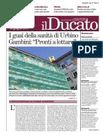 DUCATO N. 5