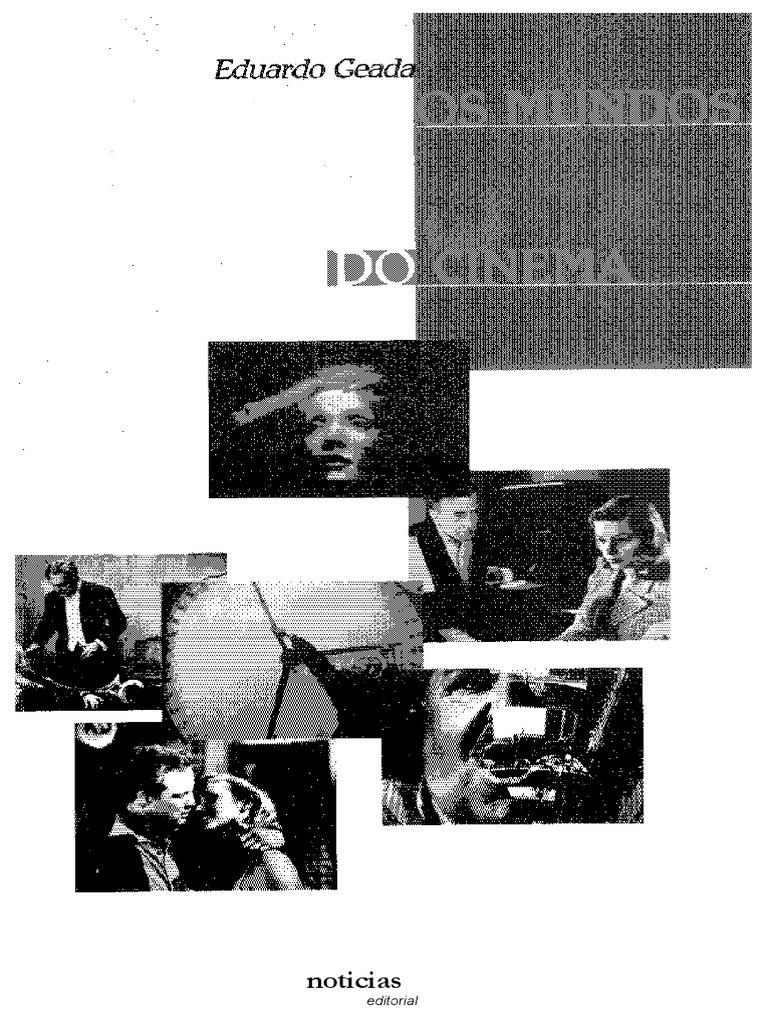 5323c8711 Os Mundos do Cinema