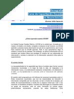 monografia-neurociencias-sofia.caprarulo.pdf