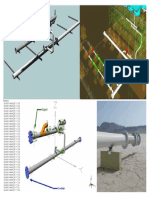 Simulation Models.pptx