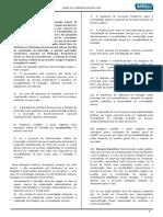 Questõe Direito _ Administrativo