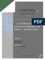 Grh au.maroc.pdf