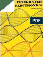 Millman Halkias - Integrated Electronics.pdf