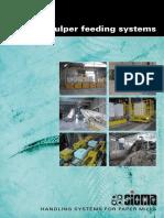 01-Sicma-Pulper-feeding-systems.pdf