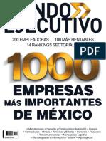 1000-empresas-2015
