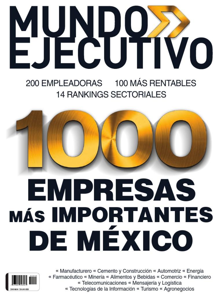 059077fbcd035 1000-empresas-2015