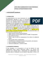 Plan_Estrategico_Hospitales_Autogestionados_V3 (1).doc