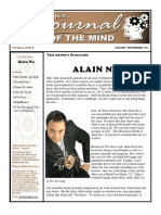JournaloftheMindV1Issue4