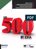 EKA311b