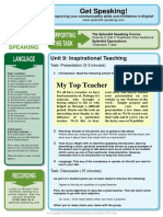 Character Traits SPEAKING.pdf