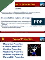 C1_2_IntroProperties