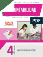 sistema de polizas 4 semestre.pdf