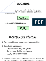 clase hidrocarburos.ppt
