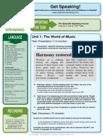 Music SPEAKING.pdf