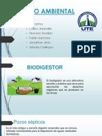 biodigestor-1.pptx