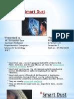 smartdust-150720124517-lva1-app6892