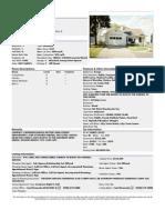 Somerset Homes New Listings Week Ending July 31, 2010