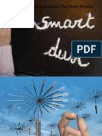 smartdust-150309091331-conversion-gate01.ppt