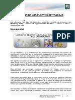 Lectura 8-DISEÑO DE PUESTOS.pdf