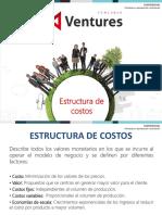 estrcutura_costos