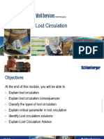 Lost Circulation Theory - SD-II_6405340_01.ppt