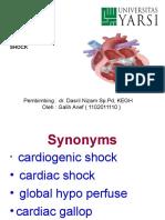 PPT Kardiogenik Syok.ppt