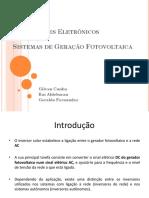 ConvGeracaoFotovoltaica (1).pptx