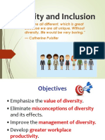 DIVERSITY AND INCLUSION.ppt