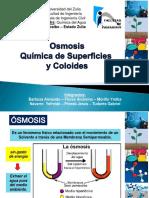 osmosis-160908192902