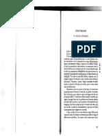 Tinianov-El hecho literario.pdf