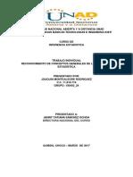 Reconocimiento de Conceptos Generales de La Inferencia Estadística_JMR