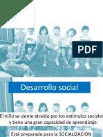 tema_6[1].pptx