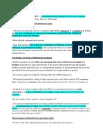Multinationals.docx
