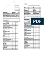 evaluacion informe septimo