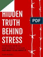 Allan Russel -The-Hidden-Truth-Behind-Stress handbook.pdf