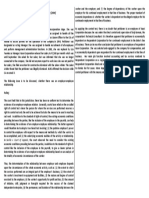 10. Francisco vs NLRC Digest