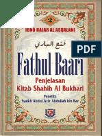 fathul-baari-2-syarah-hadits-bukhari.pdf