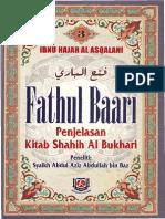 fathul-baari-3-syarah-hadits-bukhari.pdf