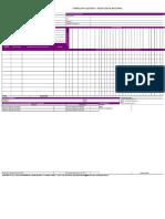 Copia de Cadena de Custodia Mineria y Geoquimica (2)