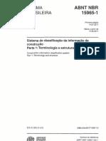 NBR-15965-1-2011.pdf