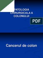 Colon Si Rect