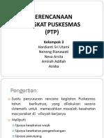 tugas PTP