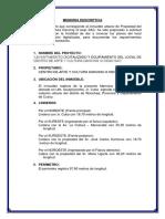 Trabajo de Constitución Empresarial.docx