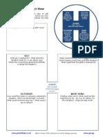 HelicopterWorksheet.pdf
